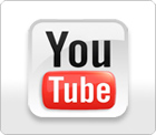 Youtube_sc